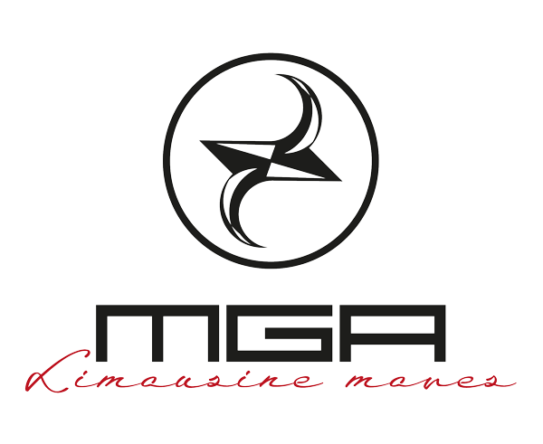 MGA Limousine Moves - Worldwide Chauffeur